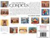 Catholic Liturgical Calendar 2019: the Iconography of Mount Tabor Studios
