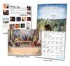 Catholic Liturgical Calendar 2019: Inspirational