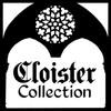 Cloister Collection Logo