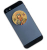 Our Lady of Perpetual Help Pop-Up Phone Holder