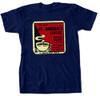 St. Drogo's Coffee T-Shirt