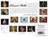 Catholic Liturgical Calendar 2020: Art with Mary