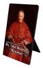St. John Newman Commemorative Desk Plaque