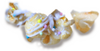 Easter Family Pack of  Popcorn