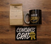 Gift Package for 2020 Graduation
