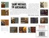 Catholic Liturgical Calendar 2021: Saint Michael the Archangel