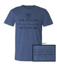 Dogma Within Me T-Shirt