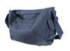 St. James Pilgrimage Outfitters Blue Messenger Bag