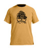 CORAGGIO Cedar of Lebanon T-Shirt