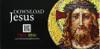 Download Jesus Bumper Sticker
