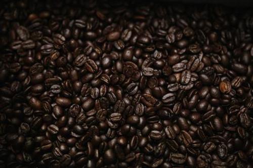 Decaf Columbia Roasted Coffee