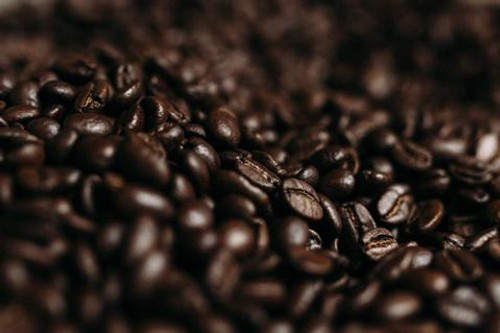 Pneuma - Ethiopia Roasted Coffee
