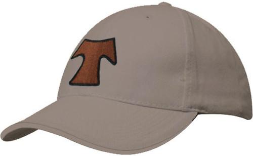 Tau Cross Hat