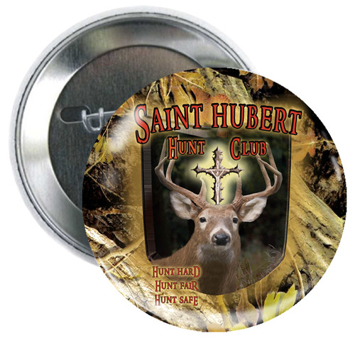 St. Hubert Hunt Club