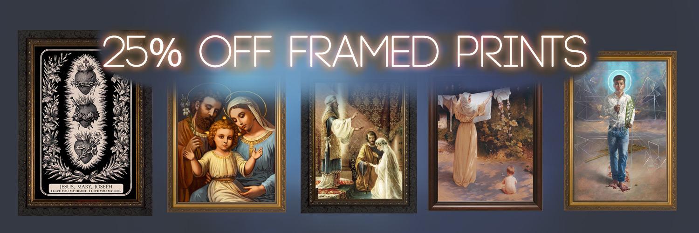 20-off-framed-art.jpg