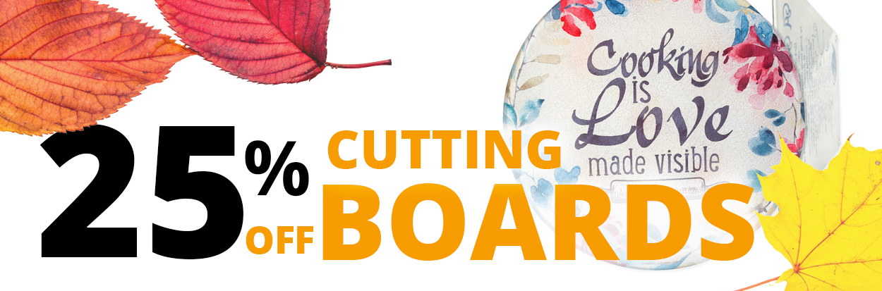 25-cutting-boards.jpg