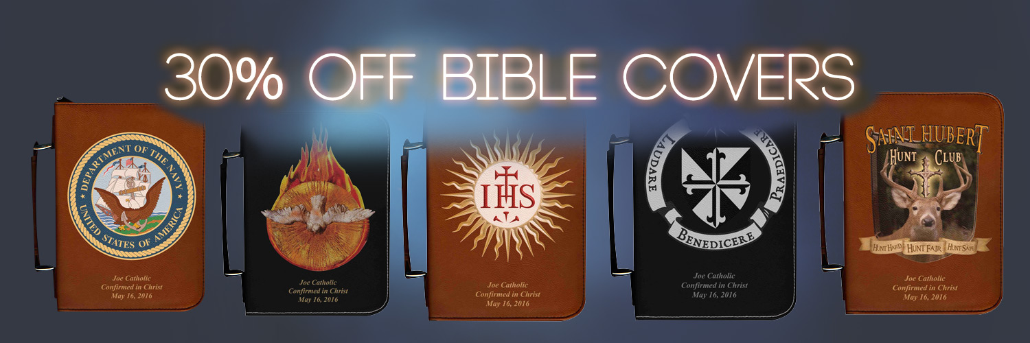 30-off-bible-covers.jpg