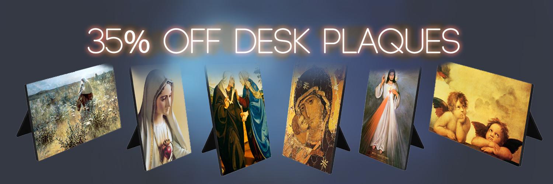 35-off-desk-plaques.jpg