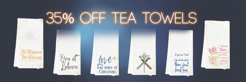 35-off-tea-towels-2.jpg