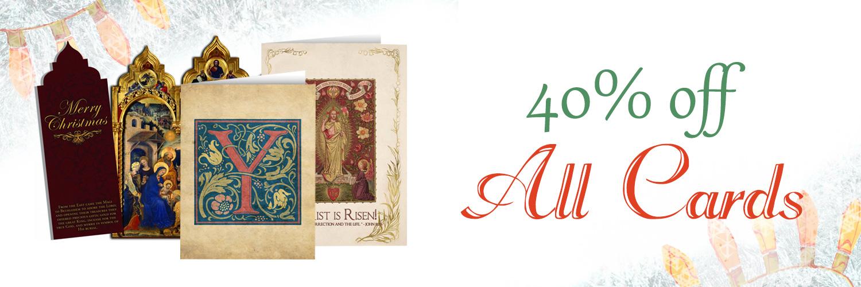 40-cards.jpg
