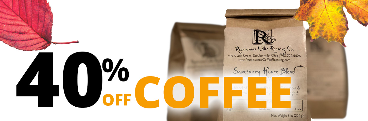 40-coffee.jpg