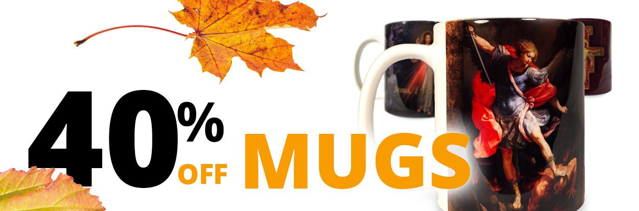 40-mugs.jpg