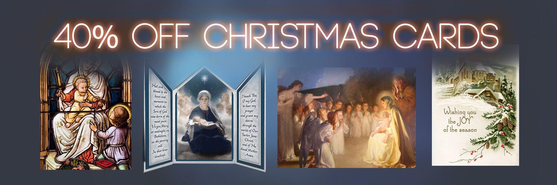 40-off-christmas-card.jpg