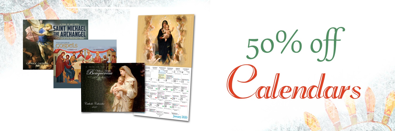 50-cal.jpg