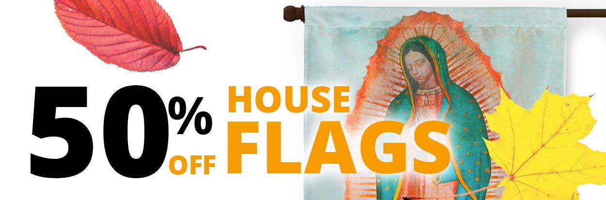 50-flags.jpg