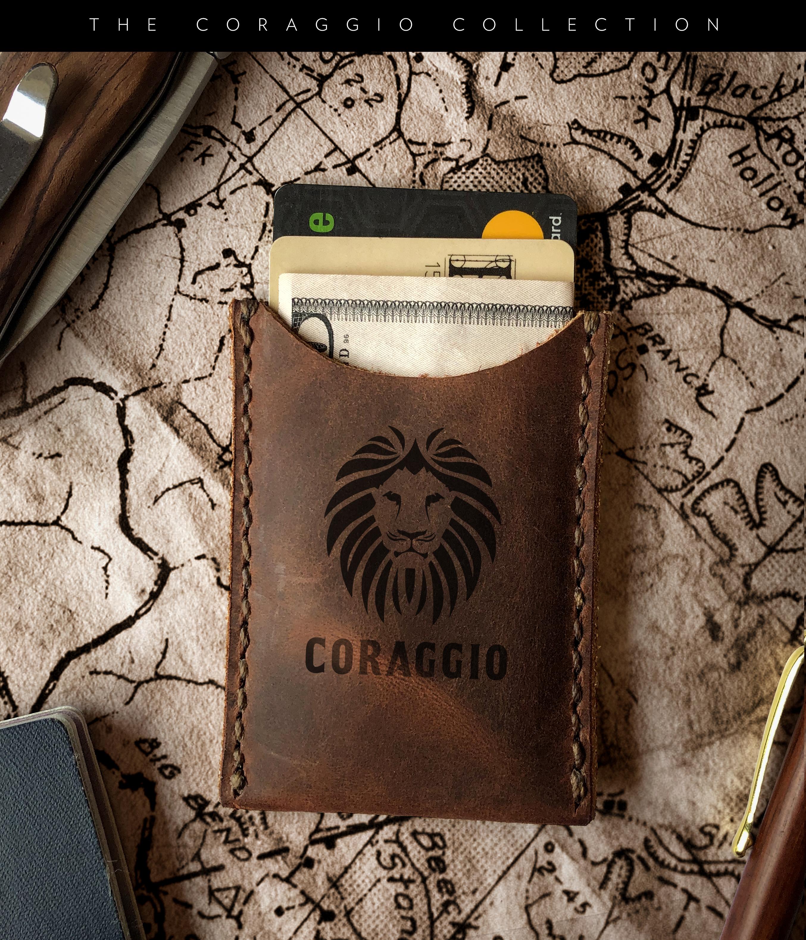 card-holder-with-logo.jpg