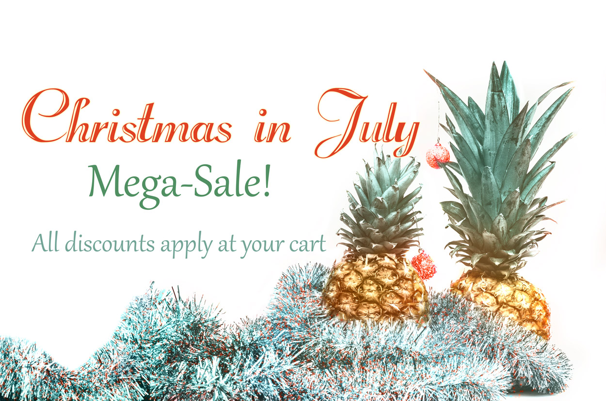 christmas-in-july-2020-email-banner.jpg