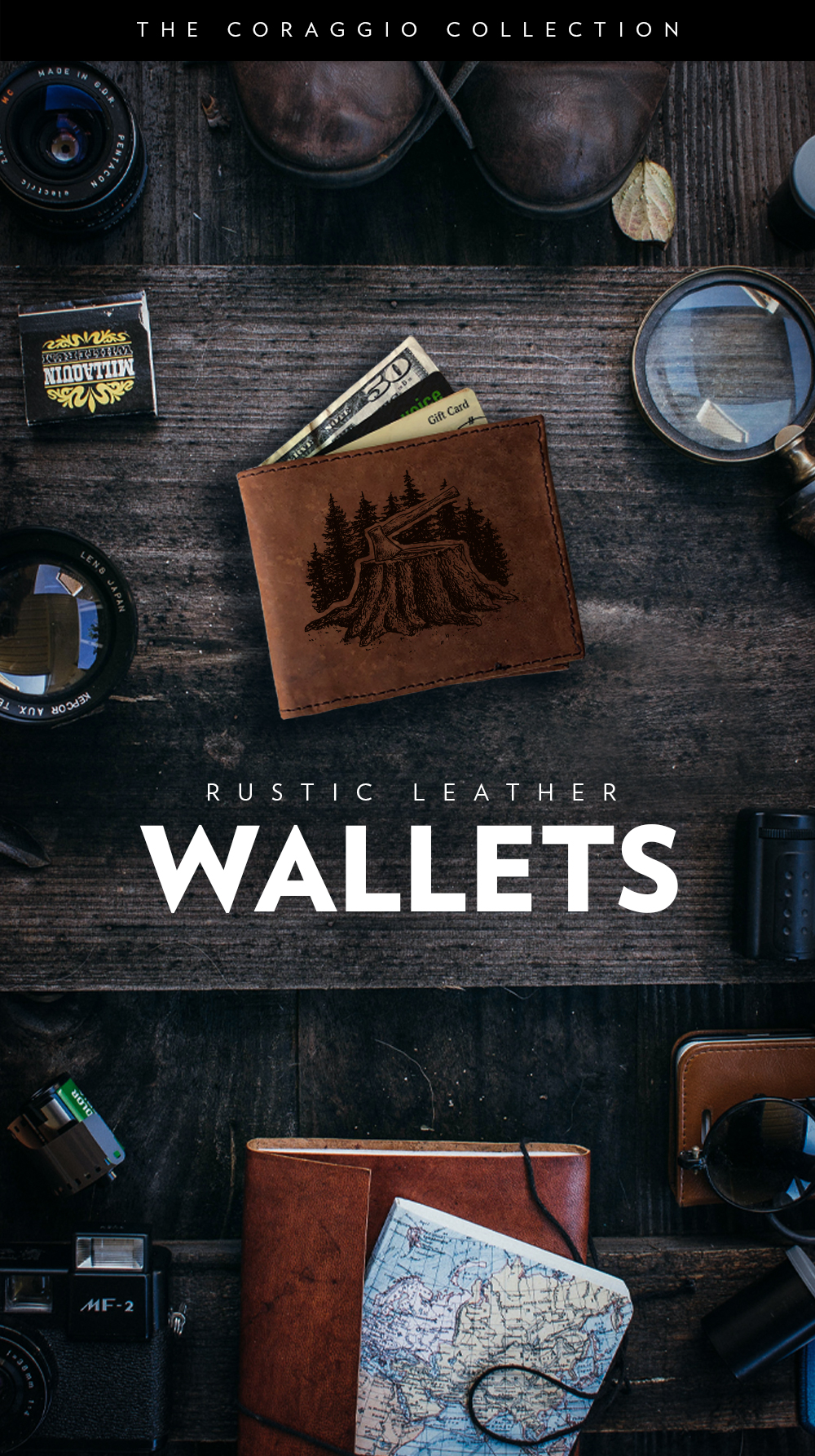 coraggio-wallet-email-banner-product.jpg