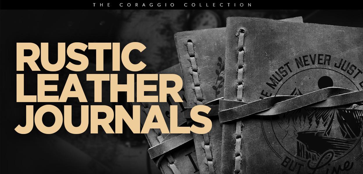 leather-journal-ctm-banner-straps.jpg
