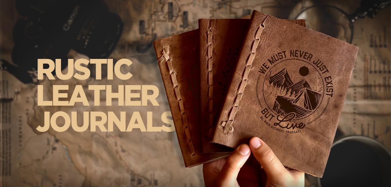 leather-journal-ctm-banner.jpg