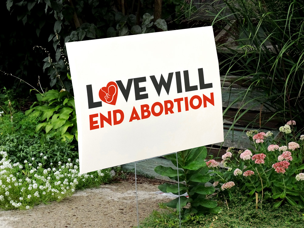 love-will-end-abortion-context.jpg
