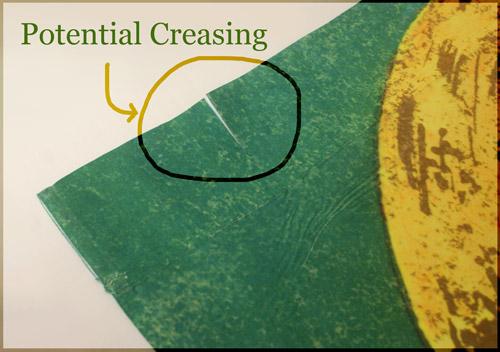 potential-creasing.jpg