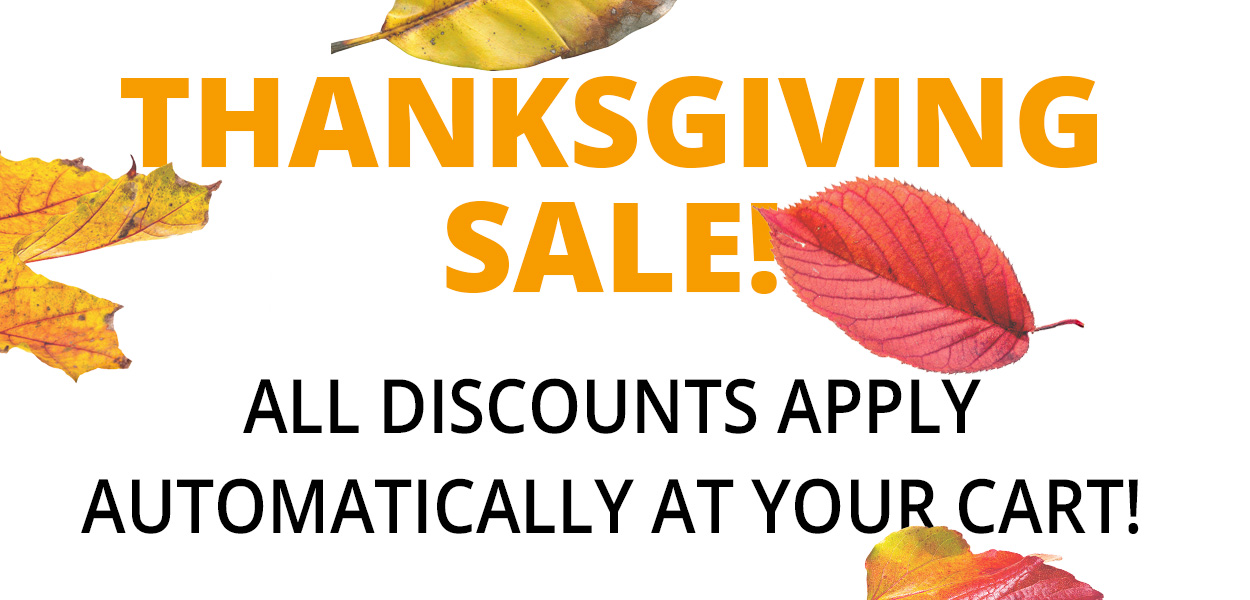 thanksgiving-ctm-web-page.jpg