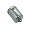 Aquila - Shower Filter System WFAQ30