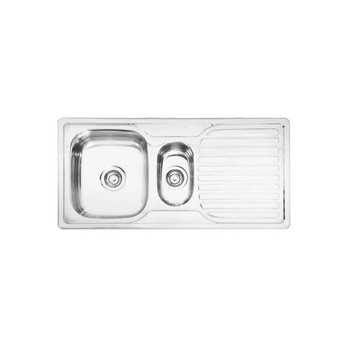 Classic 150 - Inset Sink