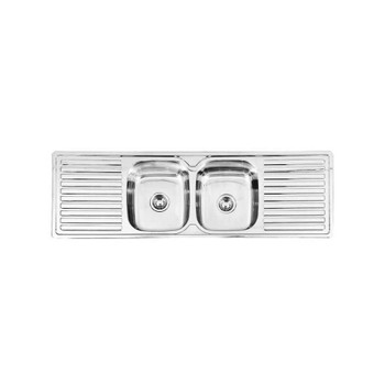 Classic 1550 - Inset Sink