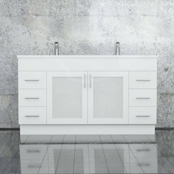 Cube - Vanity Only 1500mm