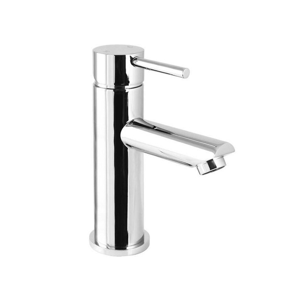 Sofia - Chrome Basin Mixer