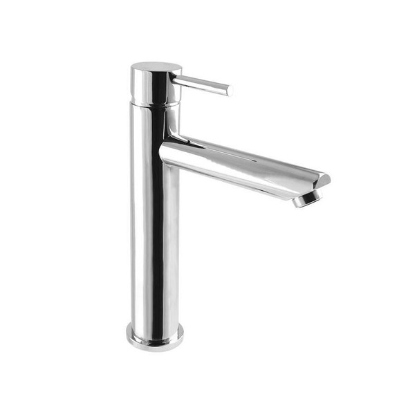 Sofia - Chrome Extended Basin Mixer