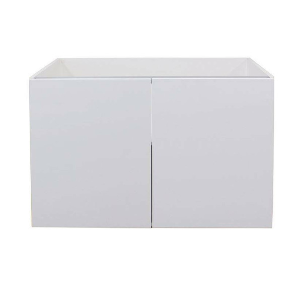 Base Cabinet - Double Door 700mm