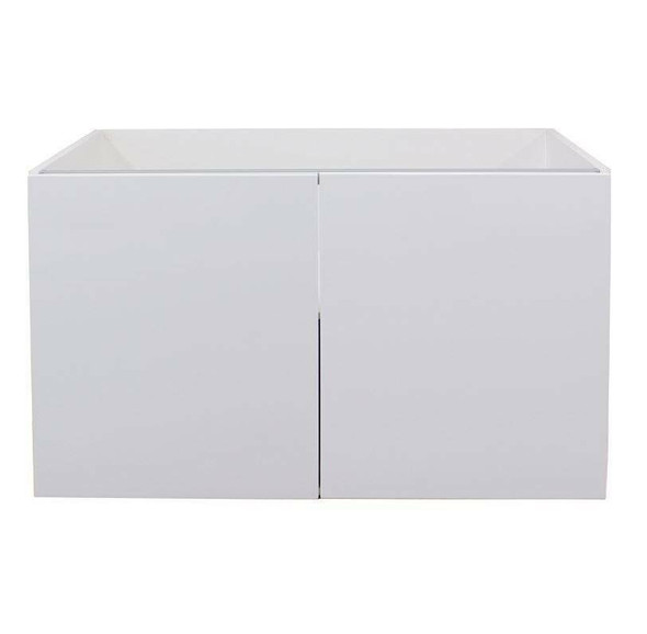 Base Cabinet - Double Door 800mm