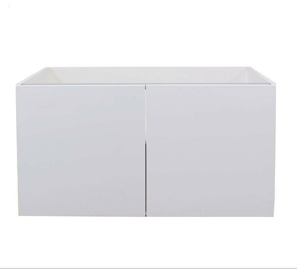 Base Cabinet - Double Door 900mm