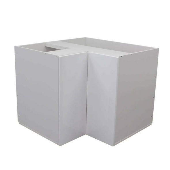 Base Cabinet - Corner With Lazy Susan 900mm