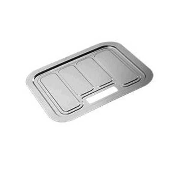 Blanco - Kitchen Drainer Tray