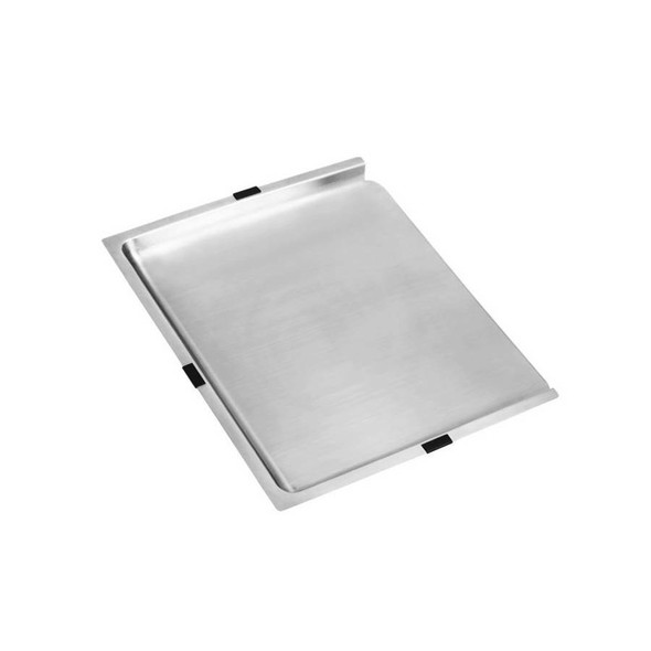 Quadro/Tech - Kitchen Drainer Tray