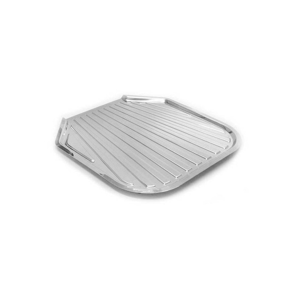 Universal - Kitchen Drainer Tray